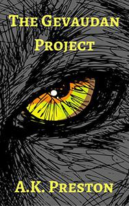 The Gevaudan Project