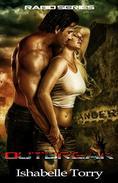 Outbreak: A Zombie Apocalypse Romance