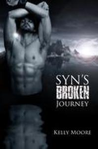 Syn's Broken Journey