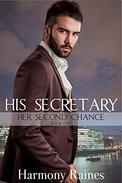 His Secretary: BBW Romance