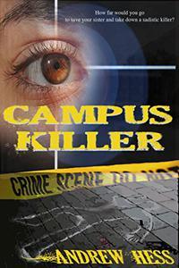 The Campus Killer