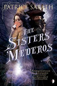 The Sisters Mederos
