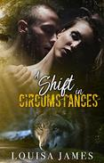 A Shift in Circumstances
