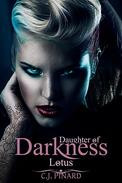 Lotus (Daughter of Darkness): Lotus's Journey Part I