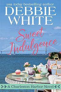 Sweet Indulgence