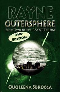 OuterSphere (2nd Edition)