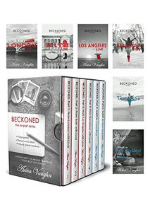 BECKONED: The Complete Six-Part Series