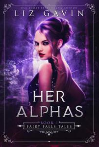 Her Alphas