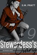 The Stewardess's Diary - Part Nine: Japan
