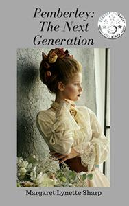 Pemberley: The Next Generation