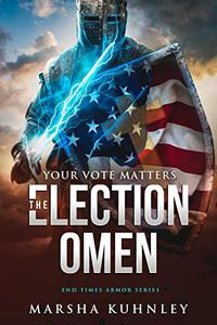 The Election Omen: Your Vote Matters