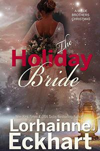 The Holiday Bride