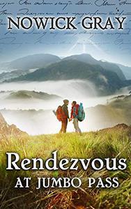 Rendezvous at Jumbo Pass