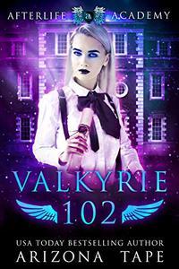 Valkyrie 102: How to become a Valkyrie