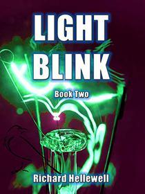 Light Blink - Book Two