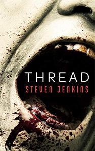 Thread: A Short Horror Story