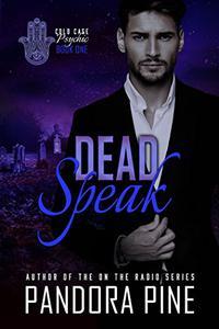 Dead Speak