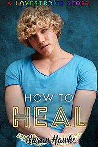 How to Heal