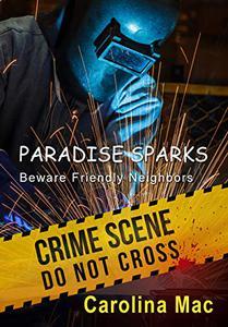 Paradise Sparks