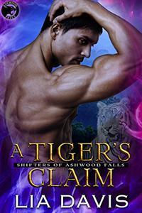 A Tiger's Claim