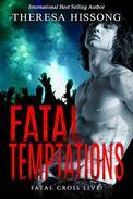 Fatal Temptations