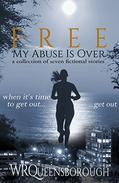 Free: My Abuse Is Over