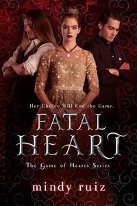 Fatal Heart