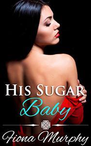 His Sugar Baby