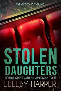 Stolen Daughters