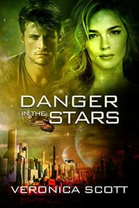 Danger in the Stars: