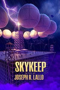 Skykeep