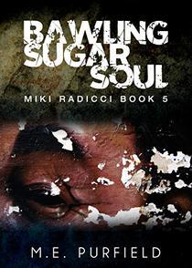 Bawling Sugar Soul