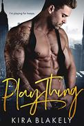 Play Thing: A Billionaire Romance