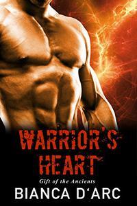 Warrior's Heart
