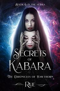Secrets of Kabara