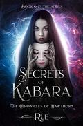 Secrets of Kabara