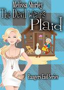 The Devil Wears Plaid