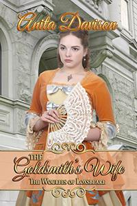 The Goldsmith's Wife