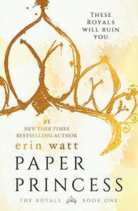 Paper Princess: A Novel
