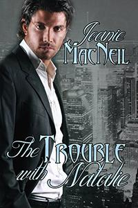The Trouble with Natalie