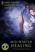 Mid-Winter Healing