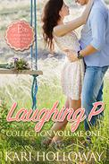 Laughing P Collection: Vol. 1