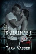 Irredeemable: Volume 2