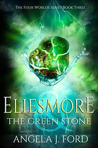 Eliesmore and the Green Stone