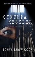 Cynthia Kessler