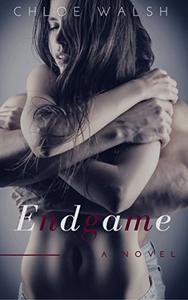 Endgame: An Ocean Bay standalone novel