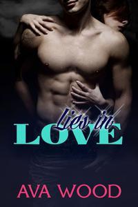 Lies in Love