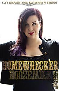 Homewrecker