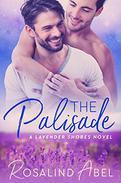The Palisade