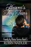 Heaven's Tiny Tears